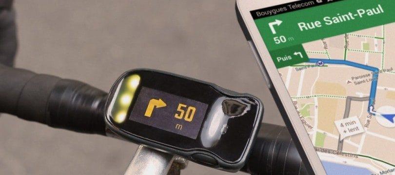 Compteur et GPS pour vélo   les meilleurs modèles en février 2019 3130306356bb